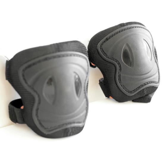 Boxing Knee Pad