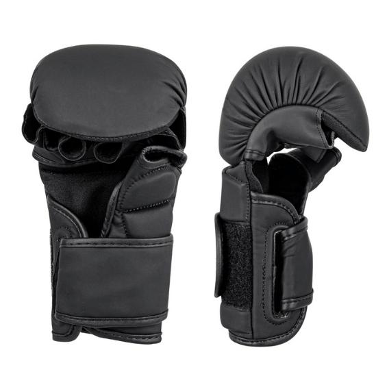Shooter Gloves